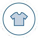 textilekette4shirtw
