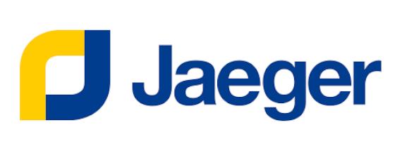Jaeger570x215