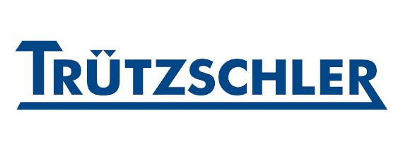 TZ570x215