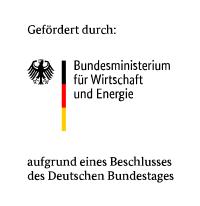 LogoBMWi
