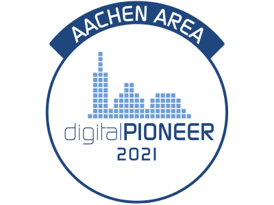 Pioneer2021